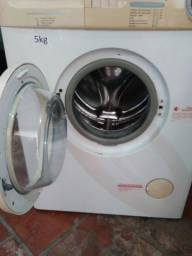 Máquina de lavar para peças 110v