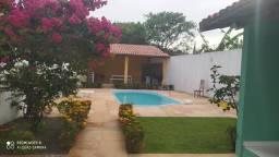 Casa 5 quartos Prado Bahia