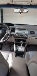 Civic 2011 LXL