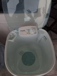 Tanquinho de lavar mueller super pop 4k