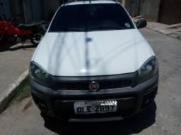 Fiat Estrada