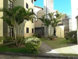 Apartamento 2 dormitórios reformado e com móveis planejados em Carapicuíba