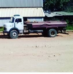 Caminhão Pipa ??
