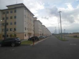 Aluga-se apartamento no Citta Maris