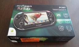 Tablet Gamer Phaser PC 501.