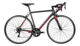 Pre venda Bicicleta R700 Caloi Strada Racing 2020 Tiagra 20v - Oficial