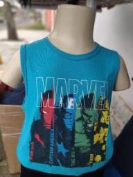 Título do anúncio: Manequins masculinos, femininos e infantis