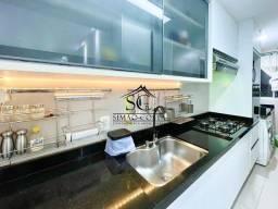 Título do anúncio: Excelente apartamento no Vita Clube para VENDA | MOBILIADO| 73 mts