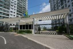 Título do anúncio: A=Ilha Parque Residence<br><br>Ao lado do Shopping da Ilha