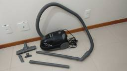Aspirador de Pó com saco Electrolux MaxTrio 1600 110v