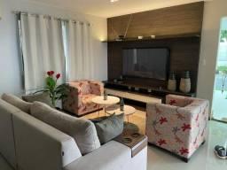 Título do anúncio: Excelente - Casa no condomínio Oásis - 3 sutes