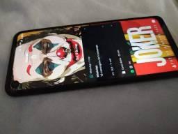 Motorola One Vision 128GB Bronze - 4G 4GB RAM 6,34? Câm. Dupla + Câm. Selfie 25MP<br><br>