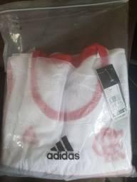 Camiseta do Flamengo G