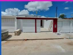 Casa com 3 Quartos Conjunto águas Claras Px da av das Torres
