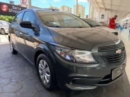Chevrolet Onix Joy 1.0 2019 Revisado / Garantia / Aceito Trocas!!! Oportunidade!!
