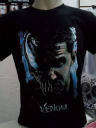 camisa aquaman camiseta aquaman camisa estampada