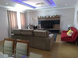 Título do anúncio: Vendo Casa no São Luiz, 4 Qts. Construção de 210 m²