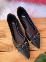 Sapatilhas, sandálias, rasteirinhas