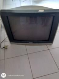 Tv mais convensor.