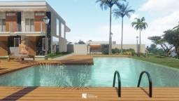 Título do anúncio: Lançamento-Apto 3 dormitórios com, 91,3m² a partir de R$ 486.000 - Taperapuan - Porto Segu