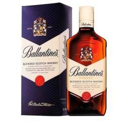 Ballantines 750 Ml