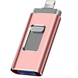 Pendrive 128 Gb iPhone