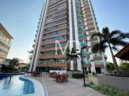 Título do anúncio: Apartamento com 3 dormitórios à venda, 92 m² por R$ 699.000,00 - Guararapes - Fortaleza/CE