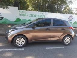 HB20 Único Dono, baixíssimo Km, Documentos 2021 pago // Carro Impecável