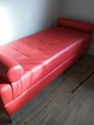 Desapego móveis