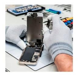 Curso de manutenção de celular e tablets