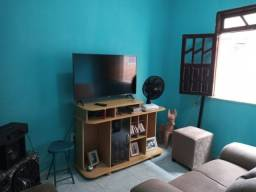 Título do anúncio: Casa aluguel Itapuã
