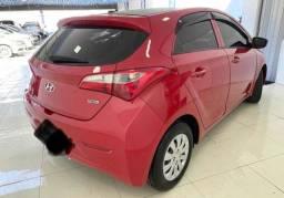 Título do anúncio: Hyundai HB20 1.0 Comfort flex 5p