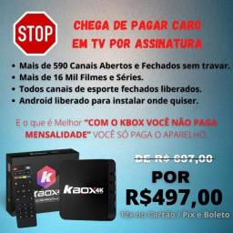 Título do anúncio: Disponível para todo o Brasil