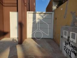 Título do anúncio: Casa para alugar com 2 dormitórios em Altos da colina, Marilia cod:L15135