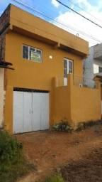 Vende casa em Ribeirão