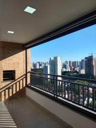 Vendo - Excelente Apartamento em Maringá PR