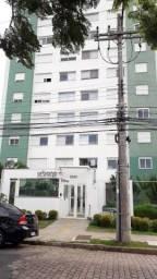 Apartamento novo 3 dormitórios na São Manoel