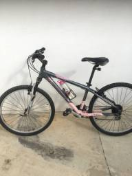 Bicicleta contessa scott