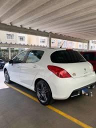 Peugeot 308 1.6 particular