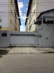 Apartamento 87 m²