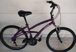 Título do anúncio: Bicicleta/Bike Caloi 500 .