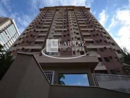 Apartamento para venda no Jardim Botanico na Rua do Professor, Cond. Via Frattina, 3 dormi