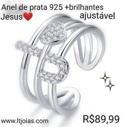www.ltjoias.com