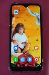 Samsung A01 seme novo