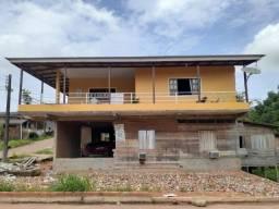 casa a venda em santana terreo e 1 pavimento com 2 quartos e 2 suites