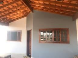Linda Casa Piracicaba, 440 m², 3 Quartos, Suíte, 2 Cozinhas, Escritura, Financio, Permuta
