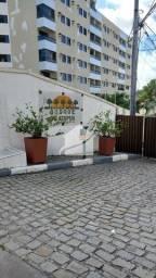 Título do anúncio: Salvador - Apartamento Padrão - Itapuã