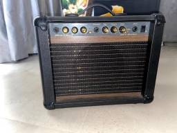 amplificador oneal profissional