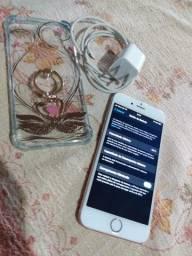 iPhone 6s 32gb TODO ORIGINAL!!!