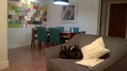 Apartamento Jardim  da Penha 3 quartos mais Dependência de Empregada.